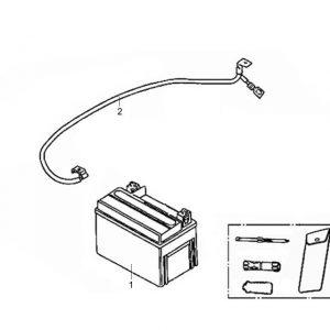 F13-Akumulator