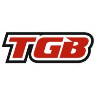 TGB dijelovi