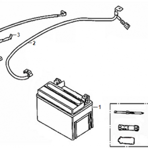 F12-Akumulator