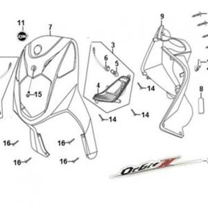 F06-Prednja maska