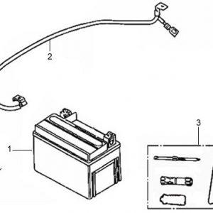 F14-Akumulator