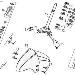F09-Prednja vilica