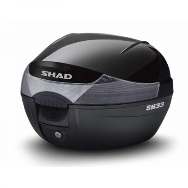 shad 33